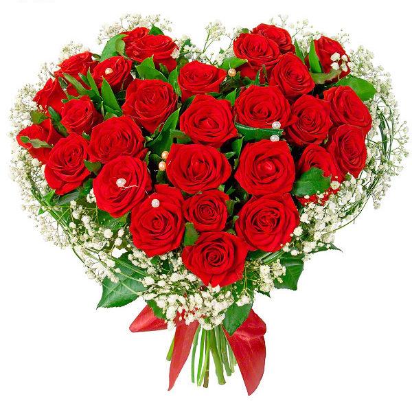 Как твое, картинка букет роз с надписью