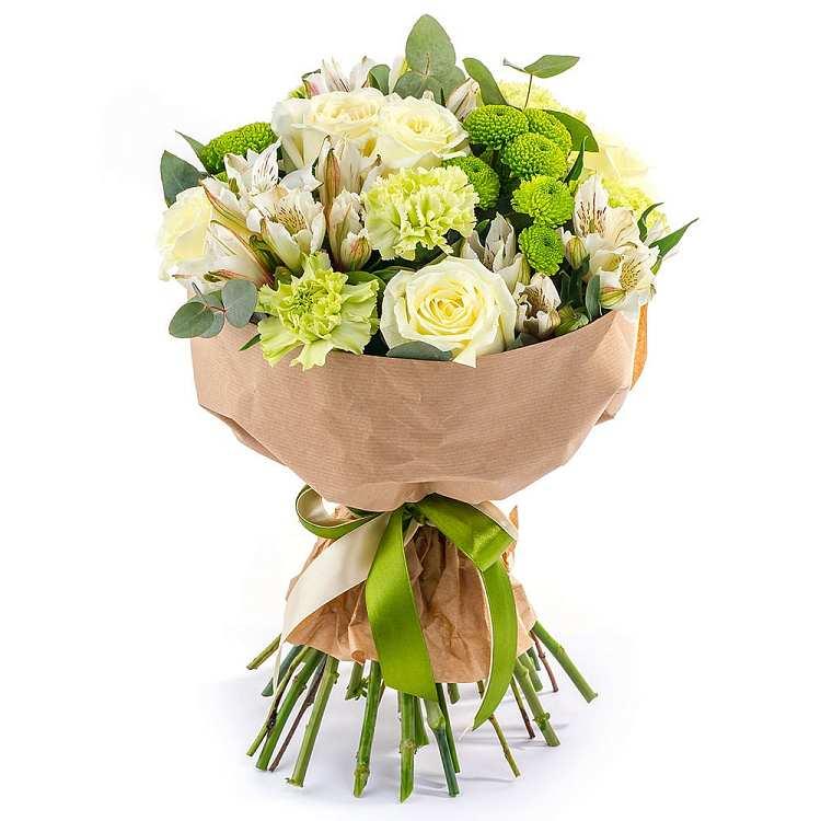 Санкт петербург, заказать цветы на юбилей в ростове-на-дону